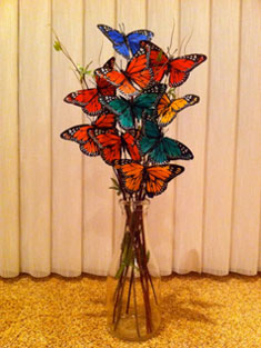 real_butterfly_bouquet_235